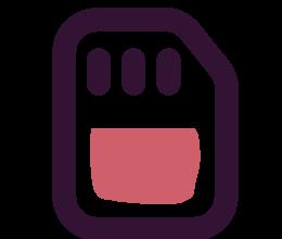 KARTU HALO