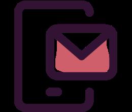 PAKET TELP & SMS