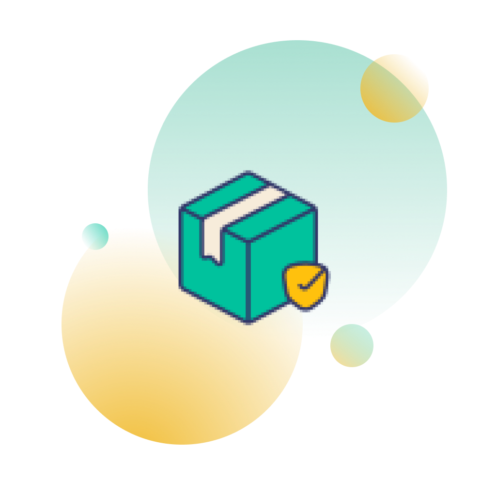 PULSA TELKOMSEL - 10.000 [Hot Promo] #JOS!